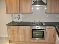 Recently refurbished-Modern 2 BED flat in Croydon-CR0-Available soon!!-