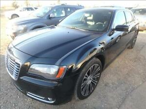 2013 Chrysler 300S +++ BAD CREDIT ++ ONLY $61 ++