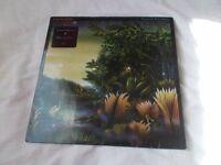 Vinyl LP Tango In The Night – Fleetwood Mac Warner Brothers 925471 1 German Pressing 1987