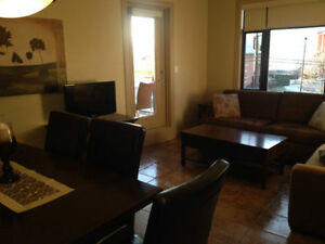 Luxury Furnished Condo for Rent, Mission, Playa Del Sol Resort