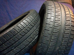 Used 20 inch Tire sets $160 and up - Good condition
