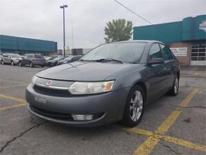 SATURN ION 2004*****AUTOMATIQUE******1590.00$