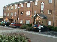 2 Bedroom Ground floor flat in Eltham