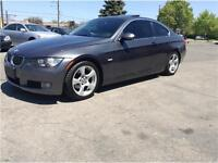 2007 BMW 3 Series 328i PRICED TO SELL!!!
