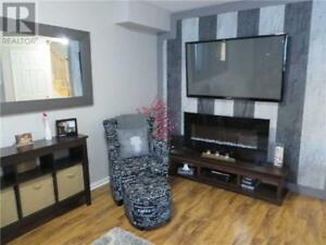 Beautiful 3 Bed Room Semi Detached House for Rent in Milton-Demp