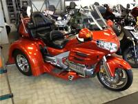 GOLDWING TRIKE A PRIX IMBATTABLE
