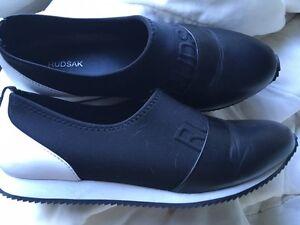chaussure rudsak