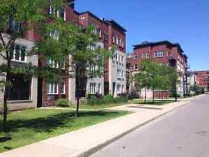 2 Storey Condo in Old Montreal West Island Greater Montréal image 1