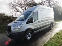 CHEAP PROFESSIONAL REMOVALS MAN WITH VAN FULLY INSURED COVERING GLASGOW AND ALL OF THE UK
