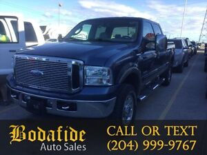 *COMING SOON* 2007 Ford Super Duty F-250 Lariat