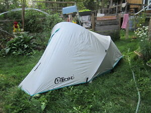 Outbound 2 person tent