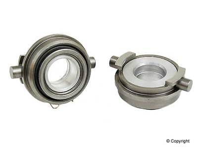 Sachs 90111608111 Clutch Release Bearing for sale  Azle
