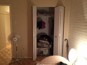 1/2 rent free -1 month .Apartment for sublease rent in Ddo West Island Greater Montréal image 5