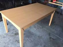 FOR SALE - DINING TABLE & CHAIRS Menai Sutherland Area Preview