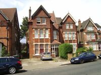 Superb newly refurbished 3 bed flat in Streatham.