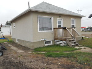 *** House to move ***