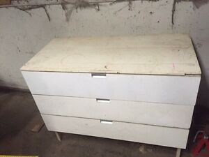 2 Work Benches With Storage Both For $100! Kitchener / Waterloo Kitchener Area image 6