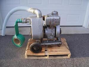 pompe a eau outils dans grand montr al petites. Black Bedroom Furniture Sets. Home Design Ideas