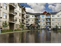 2 Bedrooms, 1 Bathroom Condo For Sale In Sylvan Lake