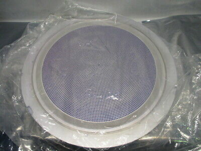 AMAT 0042-12952 Showerhead, 102560