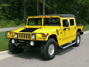 1997-Hummer-H1