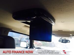 2004 Hummer H2 TEXT EXPRESS APPROVAL TO 780-708-2071 Edmonton Edmonton Area image 13