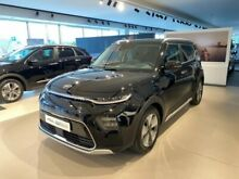 KIA e-Soul 64 kWh Style Suv Pack OBC 11KW