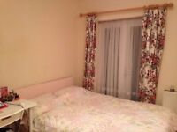 Master Bedroom to let in Stratford, BROMLEY-BY- BOW, E33