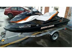 SEA -DOO 2014 ONLY 25 OUR SAVE BIG FROM NEW