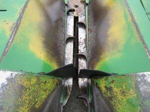 John Deere 643 Corn Head Cambridge Kitchener Area image 7
