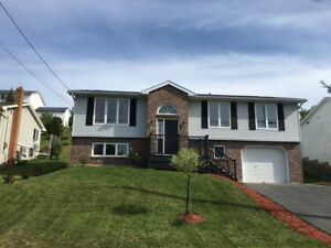 43 Yerevan Drive, Lower Sackville NS