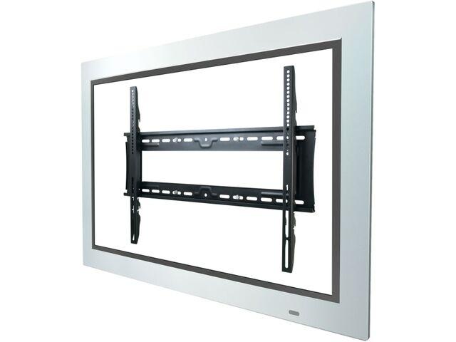 "Atdec TH-3070-UF 32""-65"" Fixed TV Wall Mount LED&LCD HDTV Up to VESA 180x800 Max"