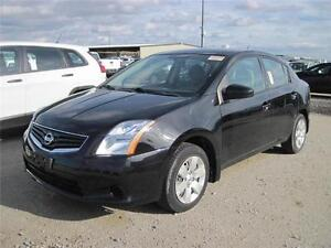 2010 Nissan Sentra 2.0 S with only 86,000Km Certified $6995+Tax