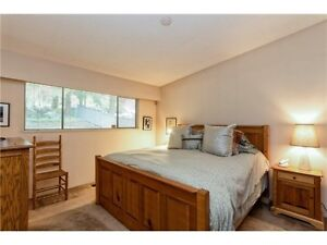 $3500 / 4br - 2400ft2 - Renovated North Vancouver Home (Canyon H North Shore Greater Vancouver Area image 8