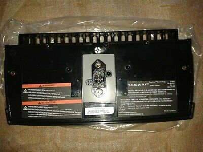 Купить Segway battery - Segway X2  I2 i2SE x2SE XT 167 i180 lithium ion oem battery new nib nwt fits all