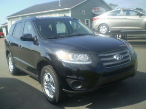 WE HAVE ONLY 2 LEFT SUV CROSSOVERS TO CHOOSE FROM !!!