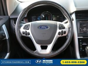 2011 Ford Edge Limited West Island Greater Montréal image 20