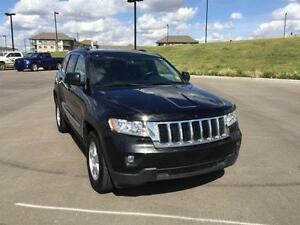 2013 Jeep Grand Cherokee Laredo ***$181 BiWeekly***
