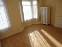 Double room with en-suite in Thornton Heath. BILLS INCLUDED except electricity.