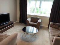2 Bedroom Top Floor Flat for Rent