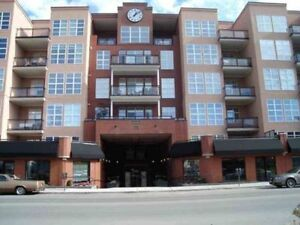 IMMACULATE VERY SPACIOUS 2 BEDROOM CONDO