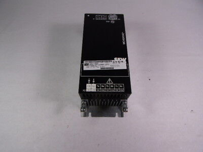 Sew Eurodrive MDR60A0150-503-00 Regenerative Power Supply Unit  USED