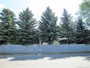 4905 62 Ave - Taber, AB