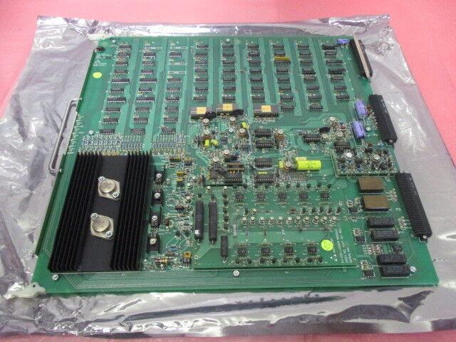 AOT Corp. 4009-03 VI-200 PCB w/ 4007-00 Ladder Module, 450454