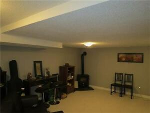 ATTN: INVESTORS OR 1ST TIME BUYERS Cambridge Kitchener Area image 9