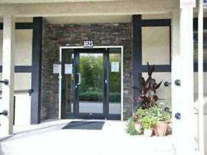 1 bedroom apartment, downtown summerland