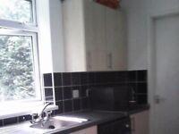 LOVELY MODERN 2 BEDROOM 1st FLOOR FLAT IN BOURNVILLE VILLAGE-EXCHANGE FOR 2 BEDROOM HOUSE OR FLAT