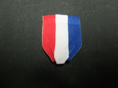Red White & Blue Replacement Ribbon        c80