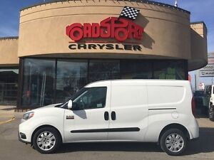 2015 Ram ProMaster City SLT | Ram ProMaster City | with only 198