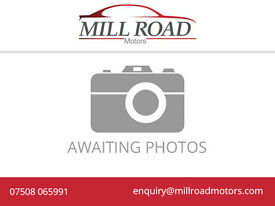 FORD MONDEO 2.2 ST TDCI 5d 155 BHP FULL FORD SERVICE HISTORY+2 (silver) 2005
